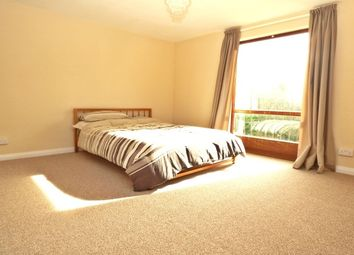 Thumbnail 4 bed detached house to rent in Clay Hill Road, Basildon
