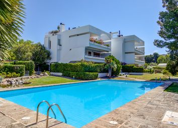 Thumbnail 3 bed duplex for sale in Port De Pollensa, Pollença, Majorca, Balearic Islands, Spain