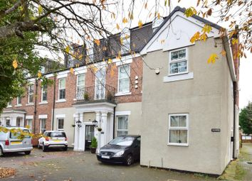 Thumbnail 3 bed flat for sale in Sea View Road, Sunderland