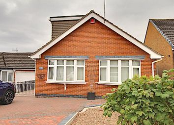 Thumbnail 3 bedroom detached house for sale in Orchard Way, Sandiacre, Nottingham