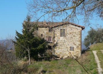 Thumbnail 4 bed property for sale in 06019 Preggio Pg, Italy