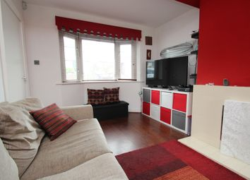 Thumbnail 3 bed terraced house to rent in Burley Wood Crescent, Burley, Leeds