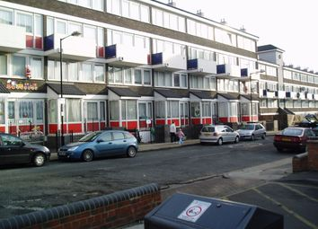 3 bed maisonette to rent in Selsey Street, London E14