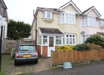 5 bed semi-detached house to rent in Merton Road, Southampton SO17