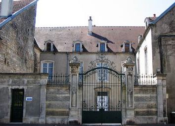Thumbnail 5 bed property for sale in Chaumont, Haute-Marne, France