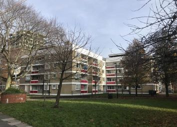 2 bed flat for sale in Orchard Lane, Southampton, Hampshire SO14