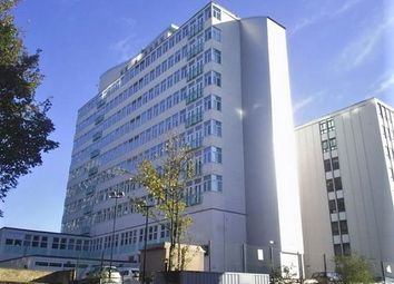 2 bed flat for sale in Skyline Plaza, 45 Victoria Avenue, Southend-On-Sea, Essex SS2