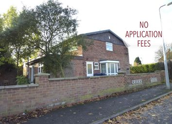 Thumbnail 6 bed property to rent in Apthorpe Way, Cambridge