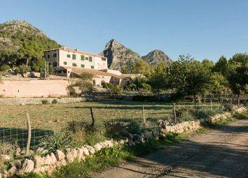 Thumbnail 18 bed villa for sale in 07110 Bunyola, Illes Balears, Spain