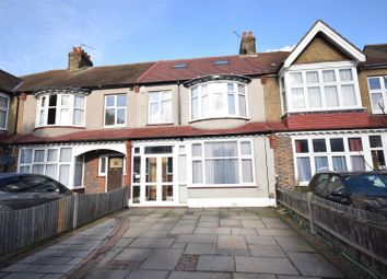 Thumbnail 3 bed property for sale in Woodville Road, Morden