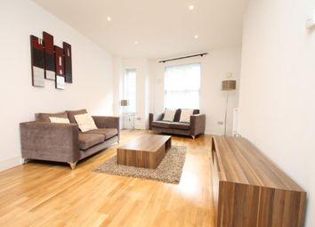 Thumbnail 2 bedroom flat to rent in Green Walk, London Bridge