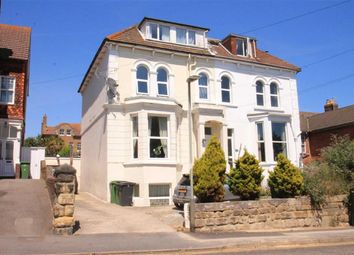 Thumbnail 7 bed semi-detached house for sale in Springfield Road, St Leonards-On-Sea, East Sussex