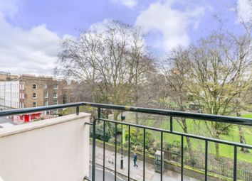 1 bed flat for sale in Luxborough House, Marylebone W1U