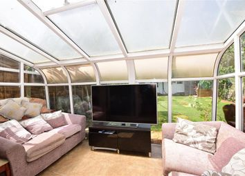 Thumbnail 5 bed semi-detached house for sale in Lancelot Road, Welling, Kent