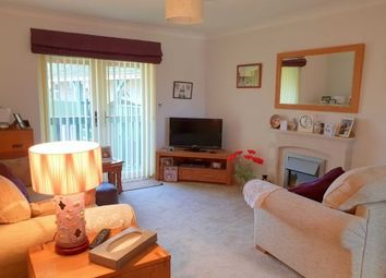 Thumbnail 2 bed flat to rent in Spring Gardens, Narberth