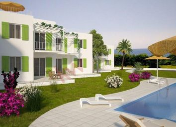 Thumbnail 2 bed apartment for sale in 2 Bedroom Luxury Golf And Sea Apartments, Cyprus