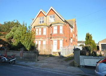 Thumbnail 2 bed flat for sale in 12 Cranfield Road, Bexhill-On-Sea, East Sussex