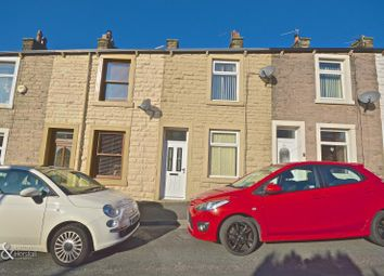 Thumbnail 2 bed terraced house to rent in Jubilee Street, Read, Lancashire