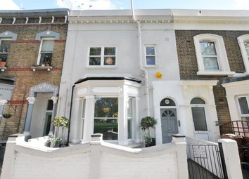 Thumbnail 2 bed property for sale in Millfields Road, London