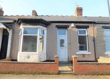 Thumbnail 3 bedroom terraced house for sale in Erith Terrace, Sunderland