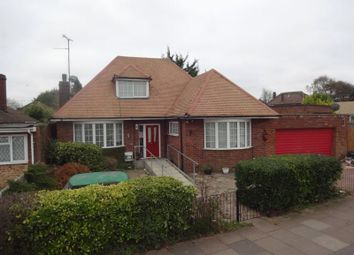 4 bed detached bungalow for sale in Stoneygate Road, Leagrave, Luton LU4