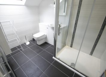 2 bed maisonette to rent in Orchard Place, Jesmond, Newcastle Upon Tyne NE2