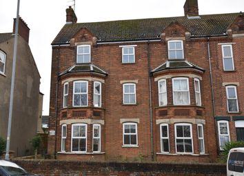 Thumbnail 3 bed flat for sale in Cromer Road, Beeston Regis, Sheringham