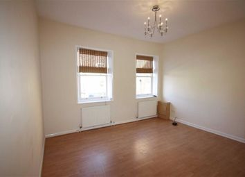Thumbnail 1 bed flat to rent in Market Place, Hedon