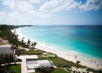 Thumbnail 1 bed apartment for sale in Paradise Beach Dr, Suite 19, Paradise Island, Bahamas