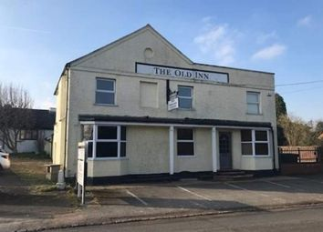 Thumbnail Land to let in Old Inn, Postcombe