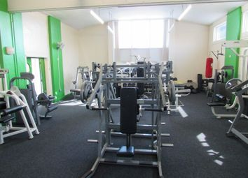 Thumbnail Leisure/hospitality for sale in Cedar Crescent, Seaham