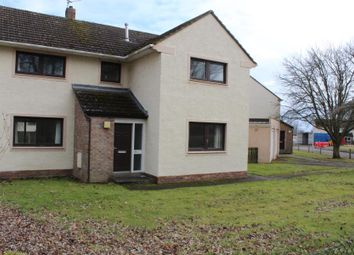 Thumbnail 3 bed property to rent in Condor Drive, Arbroath