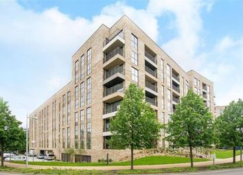 Thumbnail 1 bed flat to rent in Bodiam Court, 4 Lakeside Drive, Park Royal, London