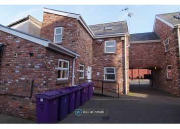 Room to rent in Rose Lane, Mossley Hill, Liverpool L18