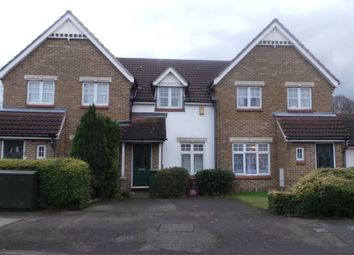 Thumbnail 2 bedroom terraced house to rent in Northdown Road, Welling