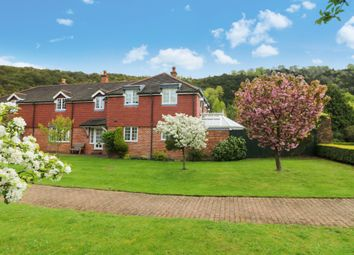 4 bed semi-detached house for sale in London Road, Dorking RH5