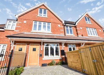 4 bed property for sale in Florence Avenue, Morden SM4