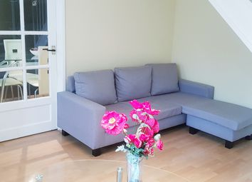 Thumbnail 2 bed shared accommodation for sale in Eastpark Close, Manchester, Greater Manchester