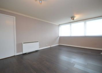Thumbnail 2 bedroom flat to rent in Trinidad Way, Westwood, East Kilbride, South Lanarkshire