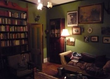 Thumbnail 2 bed maisonette for sale in Blackstock Road, London