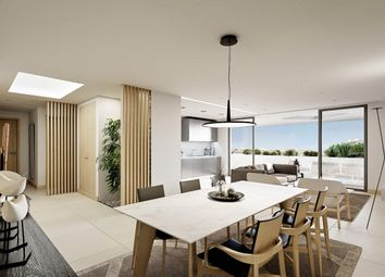 Thumbnail 3 bed apartment for sale in Faro District, Portugal