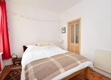 Thumbnail 3 bed flat for sale in Bridge Street, Newhaven, East Sussex