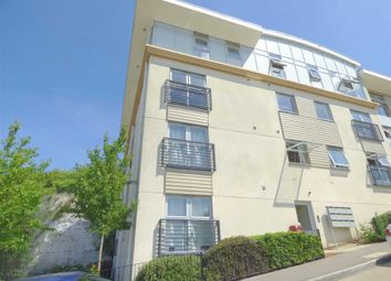 Thumbnail 1 bedroom flat for sale in Ward View, Chatham
