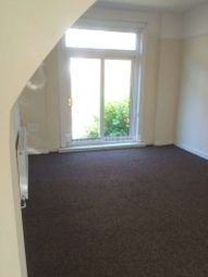 Thumbnail 3 bed terraced house to rent in St. Andrew Road, Anfield, Liverpool