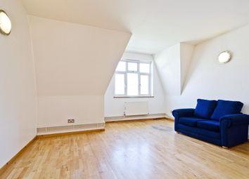 Thumbnail 2 bed flat to rent in Felton Street, London