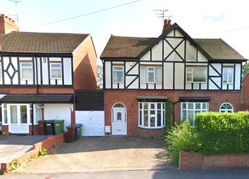 Thumbnail 3 bedroom semi-detached house to rent in Clark Road, Tettenhall, Wolverhampton
