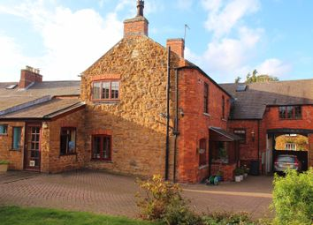 Thumbnail 5 bed property for sale in High Street, Somerby
