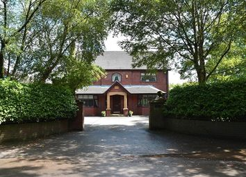 Thumbnail 5 bed property for sale in Springfield, Hambleton
