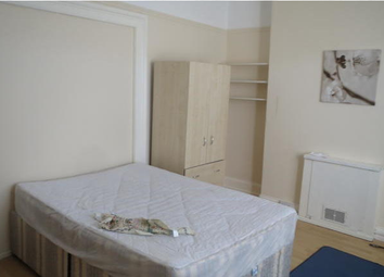 Thumbnail 6 bed shared accommodation to rent in Hanover Street, Swansea