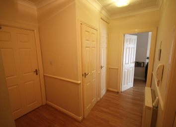 Thumbnail 2 bed flat for sale in 6 Sallyport House, City Road, Newcastle Upon Tyne, Tyne And Wear.